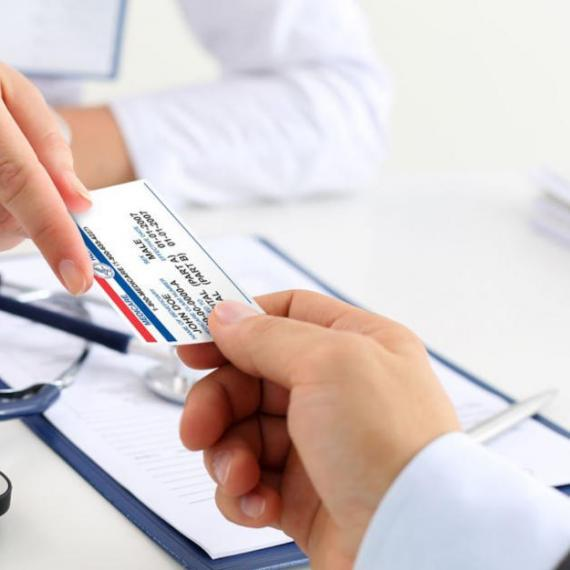 All About How To Get A Replacement Medicare Card For Yourself